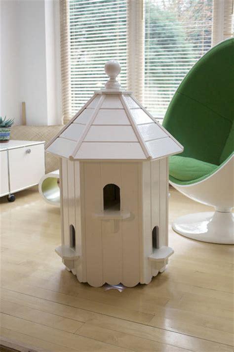 dovecote birdhouse  gazaragi  lumberjockscom