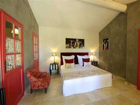 chambres d hotes luberon charme chambre d h 244 tes le cabanon homes du luberon chambres d