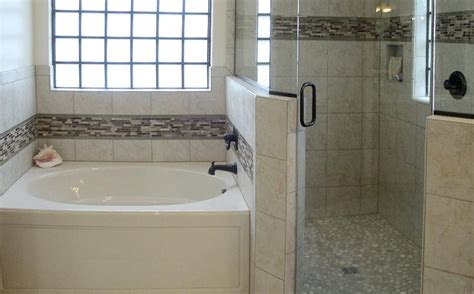 kitchen remodeling near me best bathroom remodel contractors near me for chica 7840