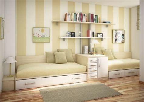 Wohnung Ideen Einrichtung 3195 by Kinderzimmer F 252 R Zwei Gestalten Suche