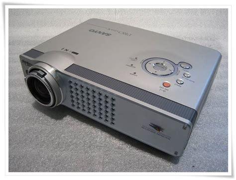 Panasonic Pt Vz570 Proyektor Wuxga 4800 Ansi Lumens Lcd T 29447 Wc beamer f 252 r veranstaltungen mieten direkt in stuttgart