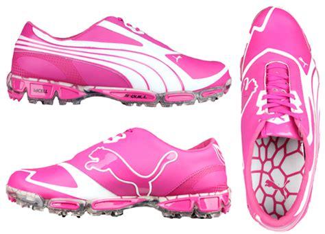 pink golf shoes wwwshoeratcom