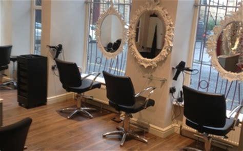 hair and makeup deals glasgow the lunatic fringe glasgow health beauty 5pm co uk
