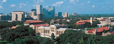 Rice Rankings Mba by Business School Admissions Mba Admission