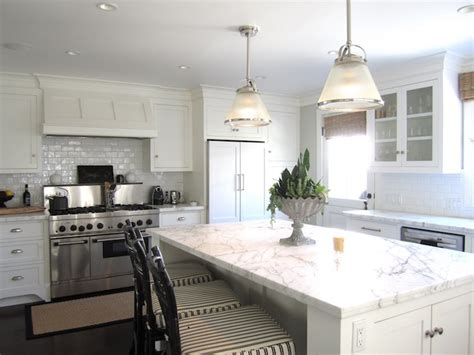 kitchen flooring ideas casual cottage white kitchen cabinets with marble countertops cottage