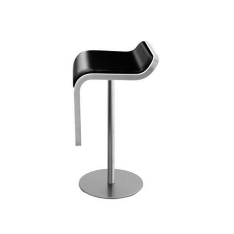 la palma sgabelli sgabello lem la palma in vendita sedie design