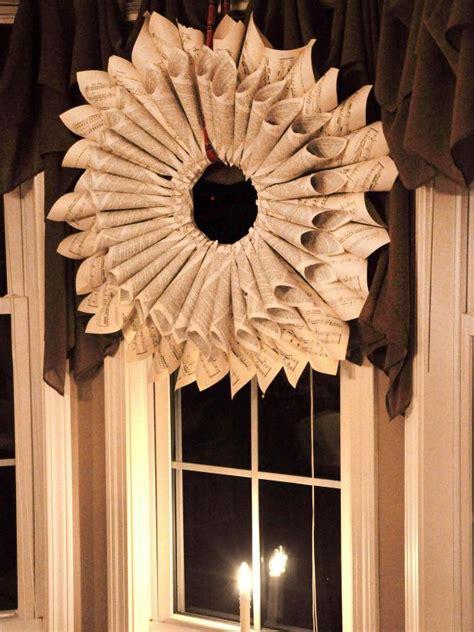 10 diy christmas wreaths hgtv photo page hgtv