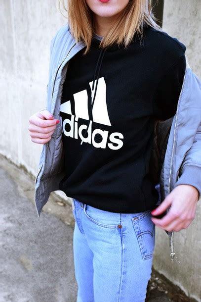 Jaket Bomber X Urband Blue Grey top hoodie adidas sweatshirt black sweatshirt denim blue jacket