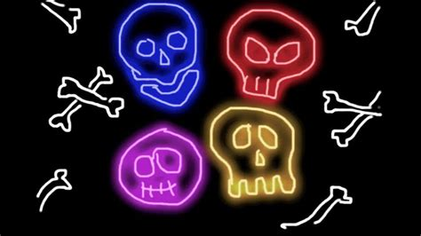 doodle glow doodle 17 best images about glow doodle 2 only on the app store