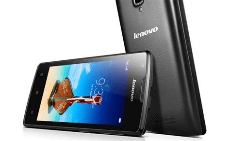 Lenovo Lenovo A1000 lenovo a1000 4 quot android smartphone lenovo lenovo kenya