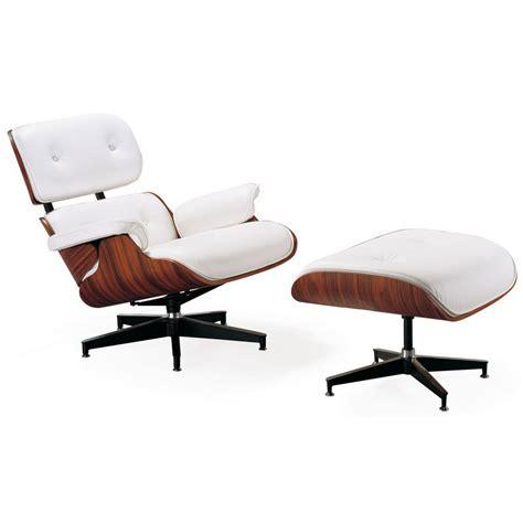 ottoman sessel smartstore net 3 demo shop charles eames lounge chair