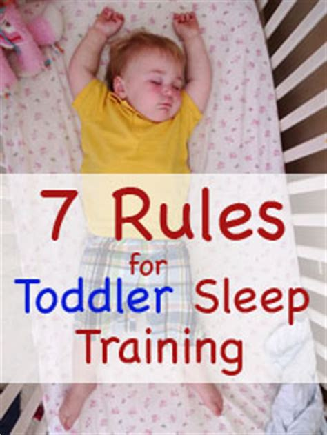 how potty training affects sleep the baby sleep site potty train boy