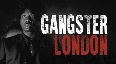 gangster film on london live peaky blinders tour of filming locations brit movie tours