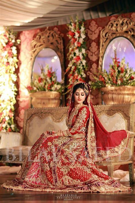 10  best ideas about Pakistan Bride on Pinterest