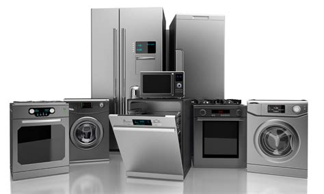 household appliances market trends bostik