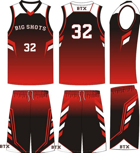 jersey design basketball layout custom sublimated uniforms custom sublimation