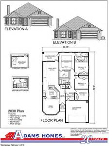house plans alabama iredell adams homes