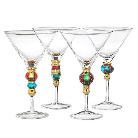 christmas martini glass 81 best images about christmas in jewel tones on pinterest