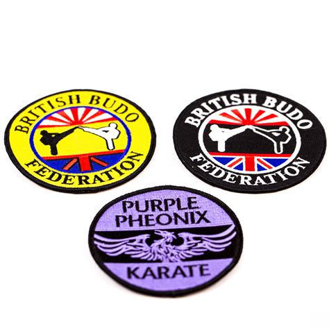 design online patches custom embroidered patches design online uk