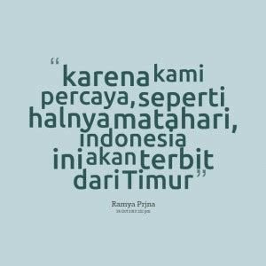 ask fm quotes indonesia indonesian best quotes quotesgram