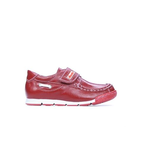 small shoes small children shoes 01c affordable prices