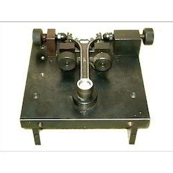 Milling Fixture At Best Price In India