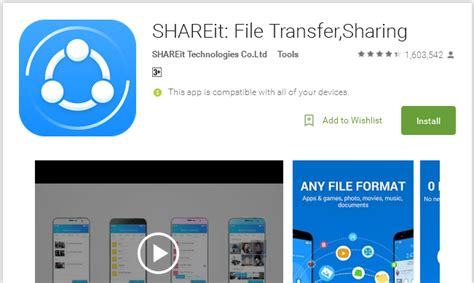 android file transfer app android file transfer 7 free tools to apps and apk