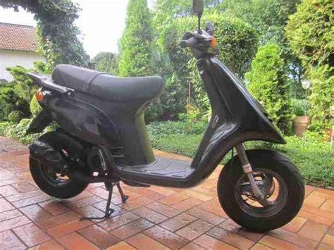Motorroller Gebraucht Kaufen 50 Km H by Piaggio Tph Tec Motorroller 50 Km H Bestes Angebot Von