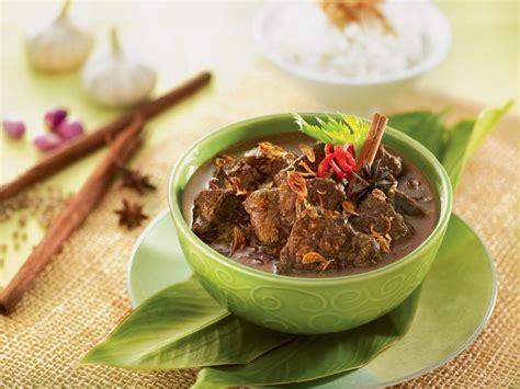 Jari Merah 26 2cm resep semur daging kambing ala bango nusantara resep masakan