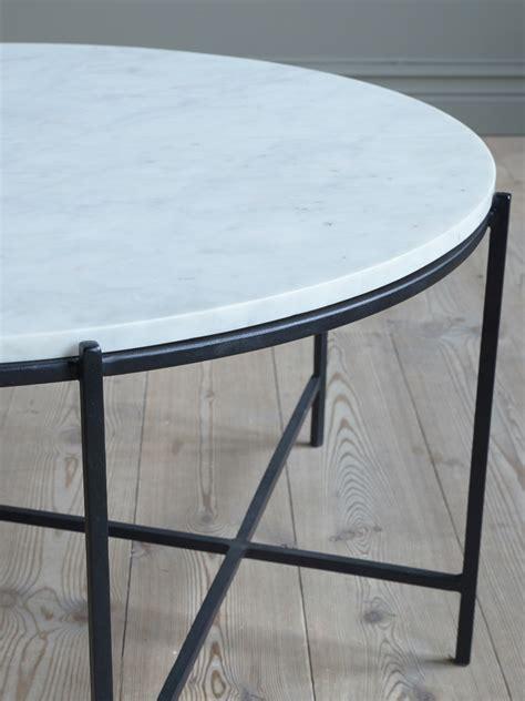 marble sofa table six marble sofa table