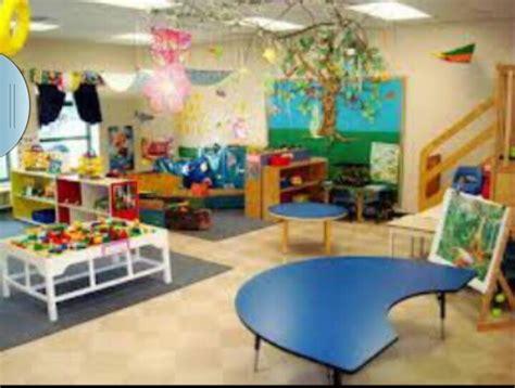 layout of ecd classroom 77 best preschool classroom design images on pinterest