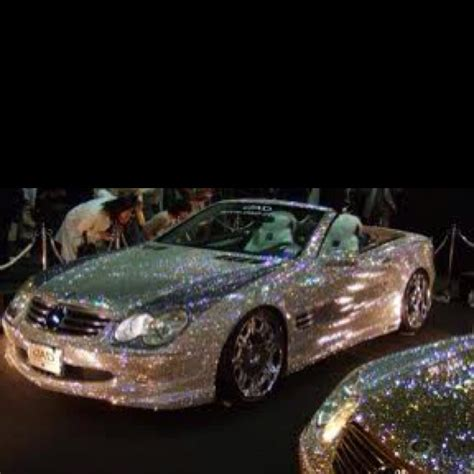 glitter car 17 best images about glitter dresses cars with glitter on