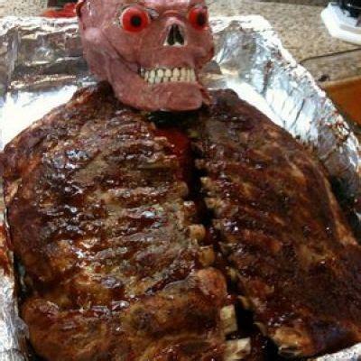 26 best halloween foods images on pinterest   halloween