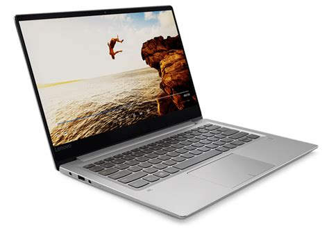 Lenovo Ideapad 720s Lenovo Unveils Future Ready 720 For Rs 74 500 In