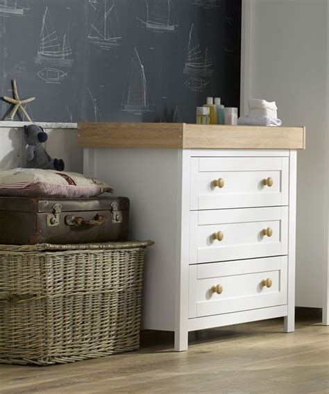 mothercare baby bedroom furniture 17 best images about teddy bear nursery on pinterest