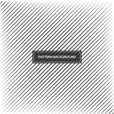 simple pattern lines simple line pattern backgrund vector free download