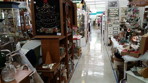 sporting goods melbourne florida indian river antique mall in melbourne fl antiques