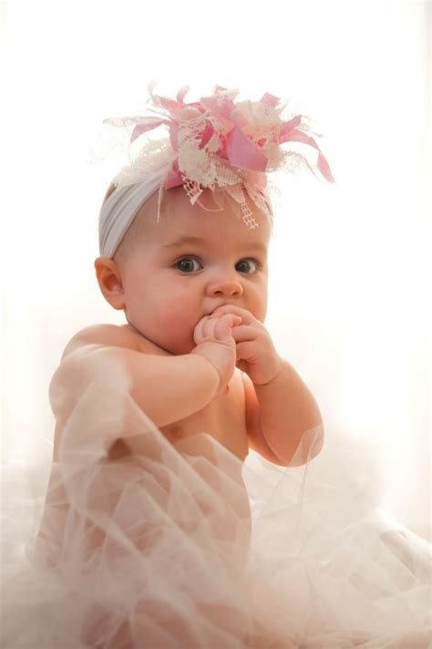 baby with headbands 52 images 12 beautiful baby coach nail designs 2017 2018 best cars reviews