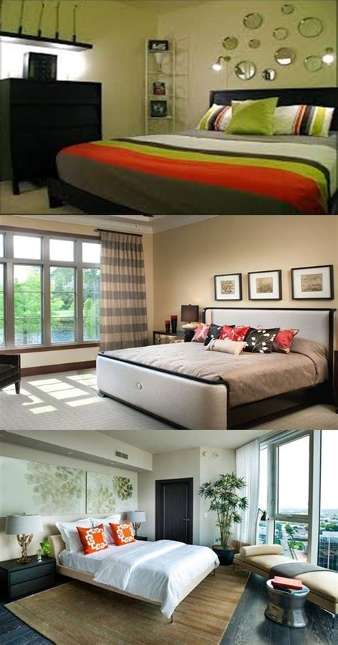 bedroom interior design tips interior design tips for a small bedroom interior design