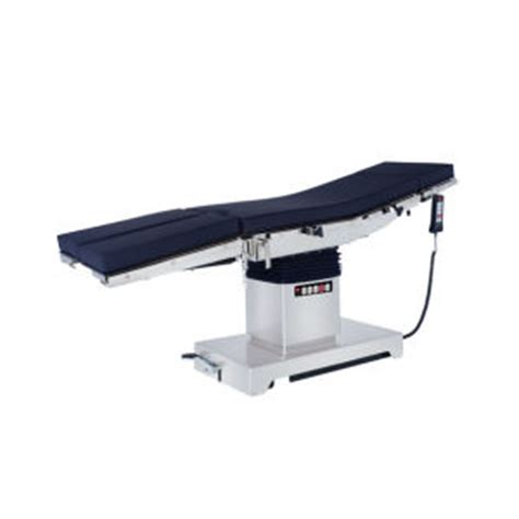 surgical bed china surgical bed electric operating table am a