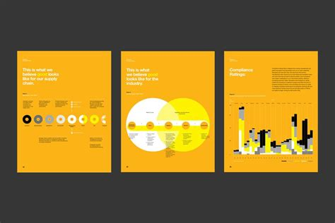 hybrid layout web design hybrid design projects selected works nike corporate