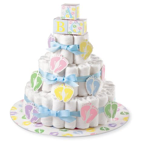 diaper cake supplies cake reviews amp ratings