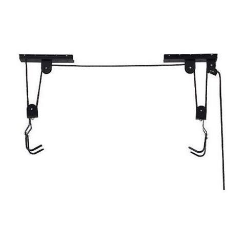 Suspension Velo Plafond by Filmer 46 870 Support Suspension De V 233 Lo Pour Plafond