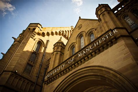 Of Manchester Mba Ranking by Time To Disinvest Platform