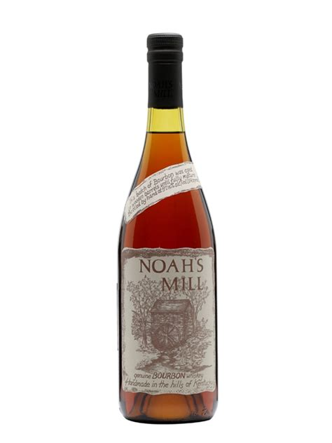 noah mills bourbon noah s mill bourbon the whisky exchange