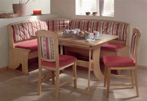 dining booth furniture dining booth furniture booth seating dining furniture
