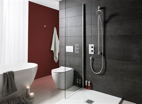 Bathroom Colors For 2014 by Popular Colors For Bathrooms 2014 Home Design