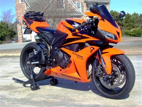 cheap cbr 600 100 honda bike cbr 600 buy lock kit cbr 150r minda
