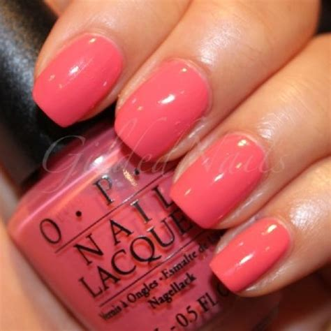 good nail color for the beach best 25 opi nail colors ideas on pinterest opi nail