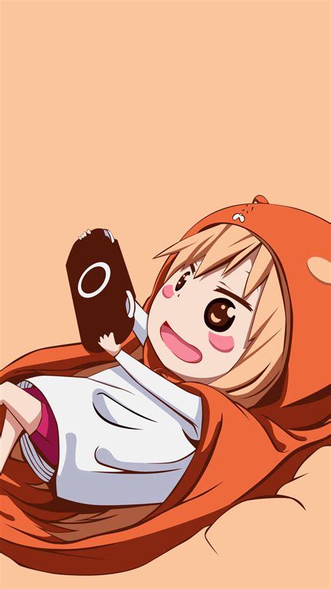 anime wallpaper gambar doraemon lucu  imut wallpapershit